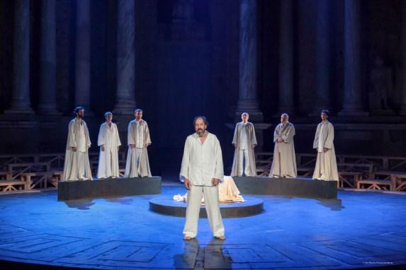 Sócrates - Grec2015 d