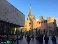 Barcelona - primeres passejades de la meva jubilació 03-imp