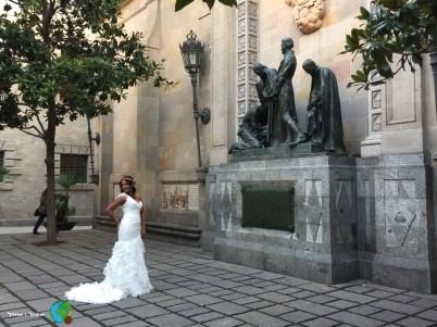 Barcelona - primeres passejades de la meva jubilació 08-imp