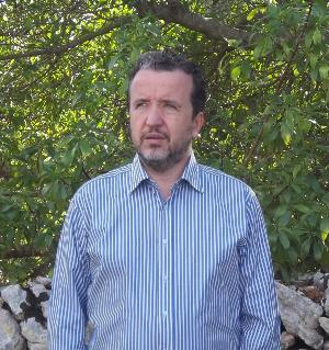 Josep Masanés
