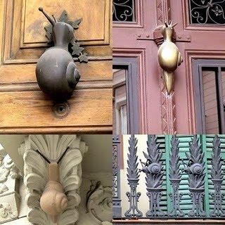 Cargols de Barcelona - Casa Cargol