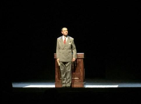 CAMBO-COMPANYS Teatre Romea - 4