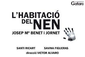 lhabitacio-del-nen-almeria-teatre