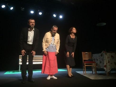 la-sra-oliver-tantarantana-teatre-voltar-i-voltar-9