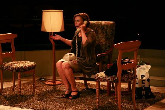 una-familia-indecent_teatre-gaudi_4