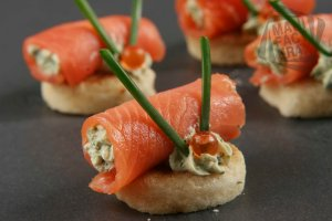 cargols-salmon