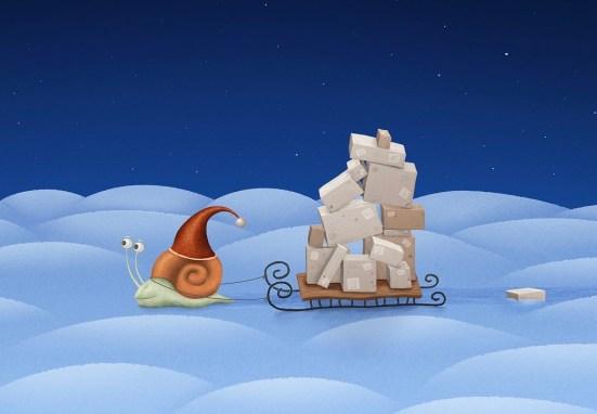 bon-nadal-cargolaire-jpg-1-1
