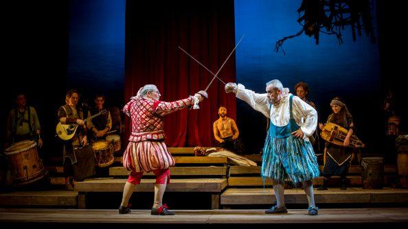 la-taverna-dels-bufons-teatre-romea-6