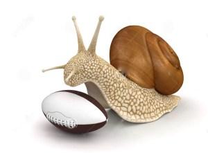 rugby-i-cargol-1