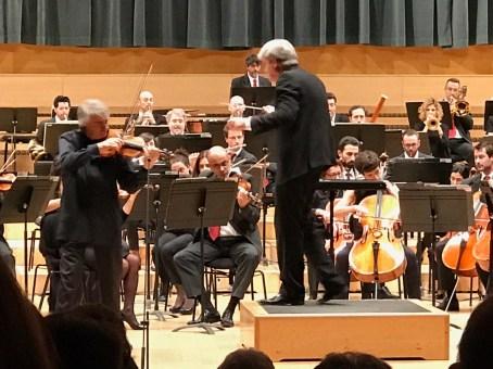 boris-belkin-interpreta-concert-per-a-violi-i-orquestra-en-re-menor-de-jan-sibelius-lauditori-voltar-i-voltar-1