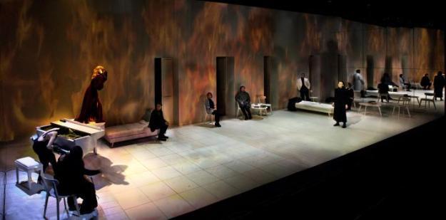 jane-eyre-teatre-lliure-2