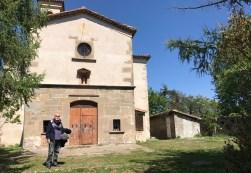 Sismògraf Olot 2017 - Montsacopa - Voltar i Voltar - 4