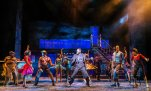 2-Memphis-The-Musical-London
