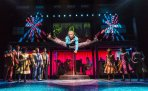 8-Memphis-The-Musical-London