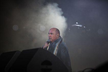 gran-concert-per-les-persones-refugiades-30