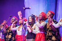 gran-concert-per-les-persones-refugiades-33