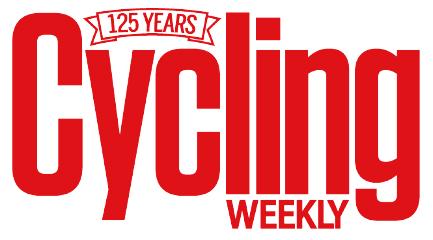 Cycling Weekly logo