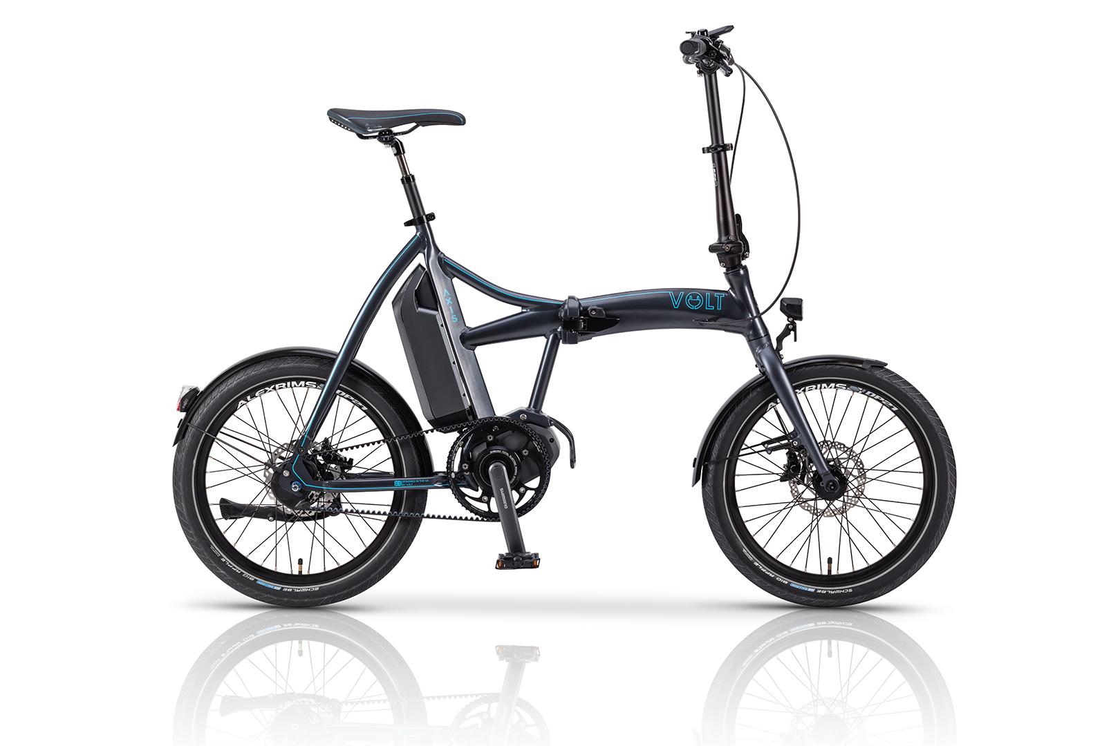Crank Vs Rear Hub Motor Ebikes
