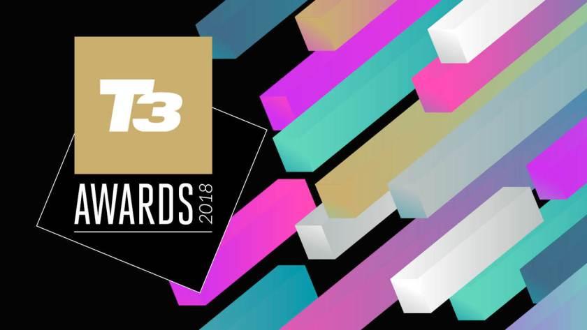 T3 Awards 2018 nominates the VOLT Pulse for Best Bike