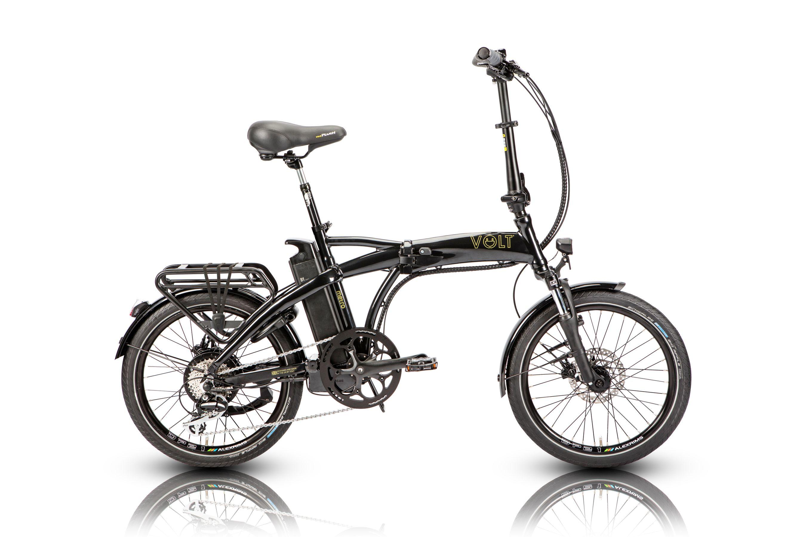 Electric Bike Kits 40 Mph