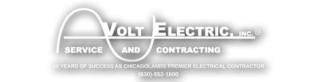 VOLT ELECTRIC, INC.