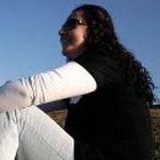 Karina Dos Santos