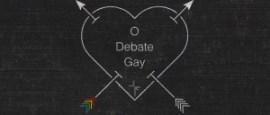 debate-gay