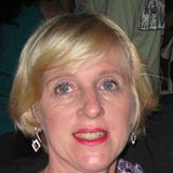 Cláudia De Souza Guimarães