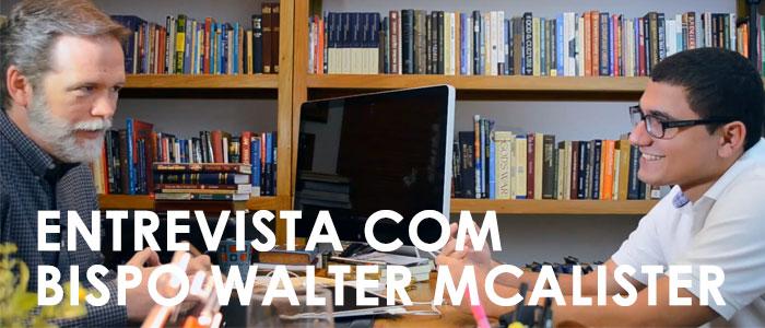 mclister-entrevista