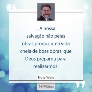 ANossaSalvacao