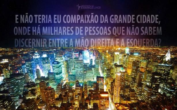 compaixao-cidade1