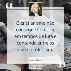 cristianismocrescer