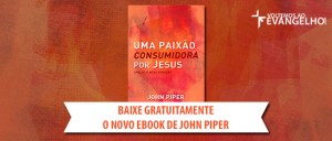 ebook-piper-post