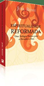 espiritualidade-reformada-M