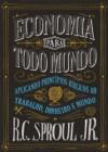 DVD_ECONOMIA_PARA_TODO_O_MUNDO_p2