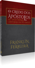 Credo-dos-Apostolos-3D