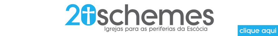 20Schemes-footer-ve