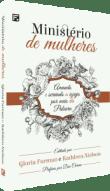 ministerio_de_mulheres_3d
