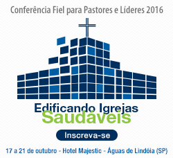pastores_2016-Banner-site