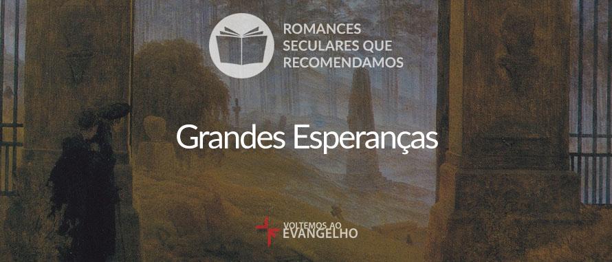 romances-recomendamos-6