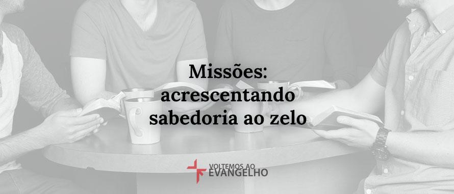 missoes-acrescentando-sabedoria