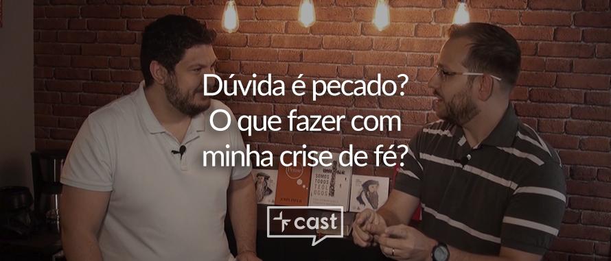 vecast8-crise-de-fe