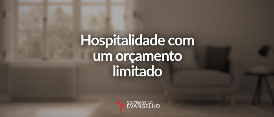 hospitalidade-com-orcamento-limitado
