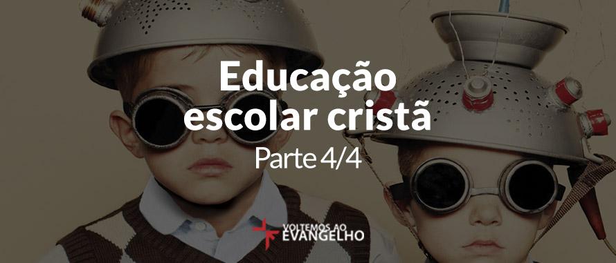 educacao-escolar-crista-quatro-quatro