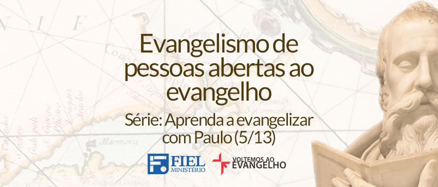 Aprenda-a-evangelizar-com-Paulo-5