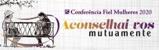 Conferência Fiel Mulheres