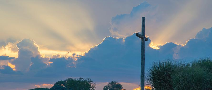 cristo-na-cruz