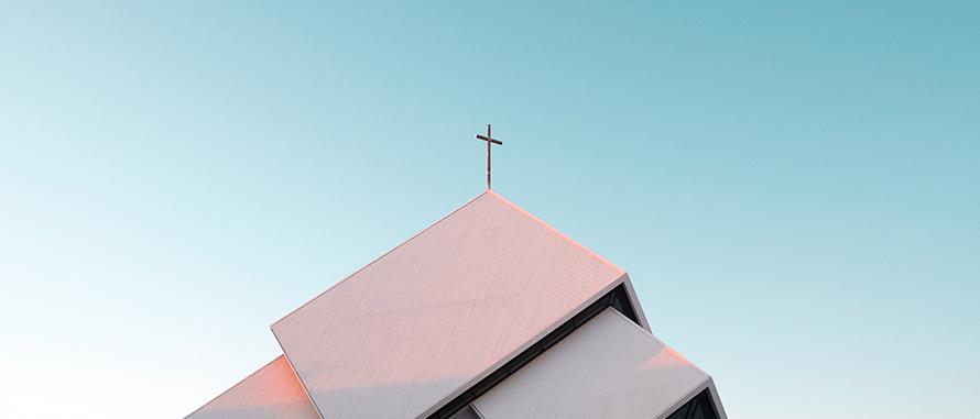Do-que-sua-igreja-precisa-