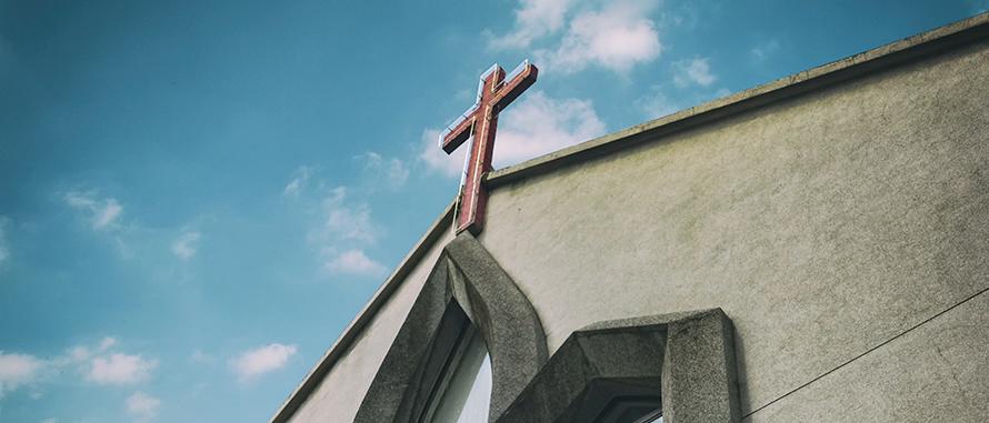 Dignidade-da-Pessoa-Humana–entre-a-vida-e-a-liberdade-religiosa-2