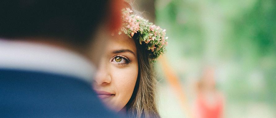 Mulheres-fiéis-no-casamento